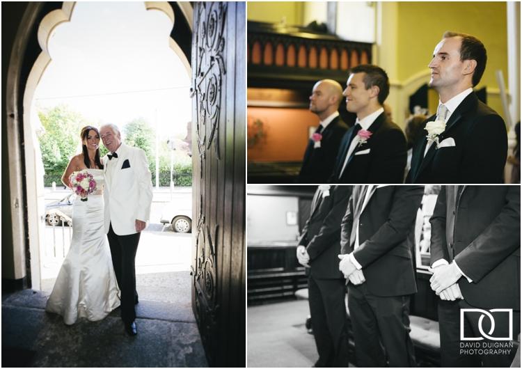 dublin_wedding_photographer_0012.jpg