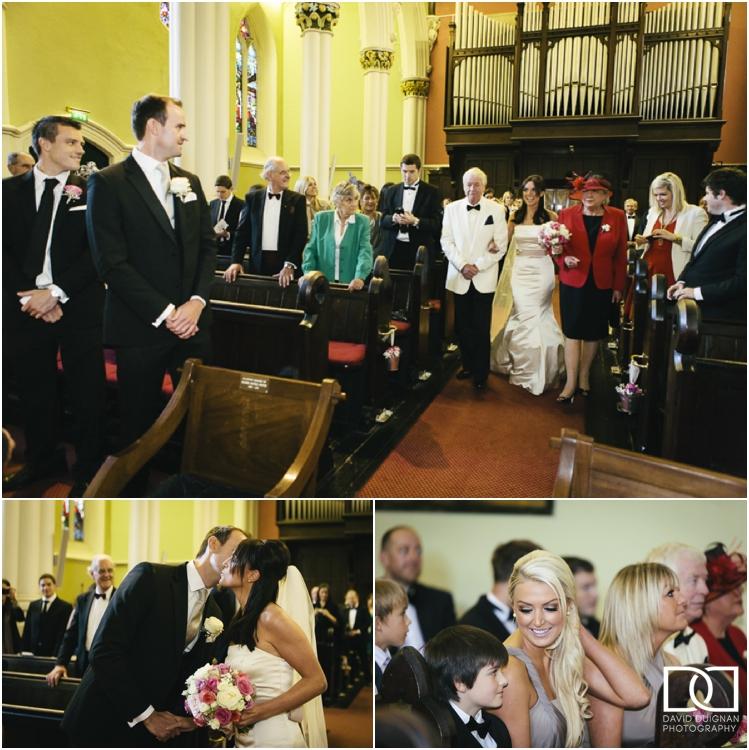 dublin_wedding_photographer_0013.jpg