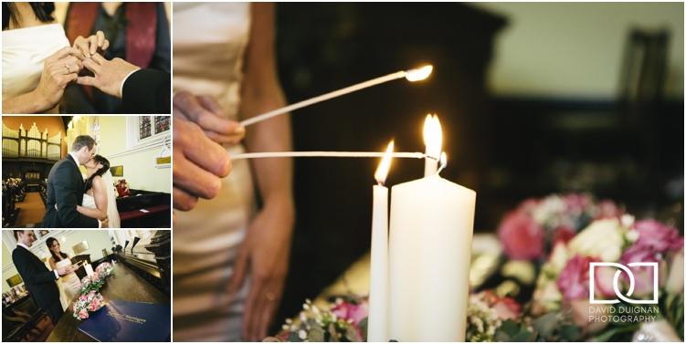 dublin_wedding_photographer_0015.jpg