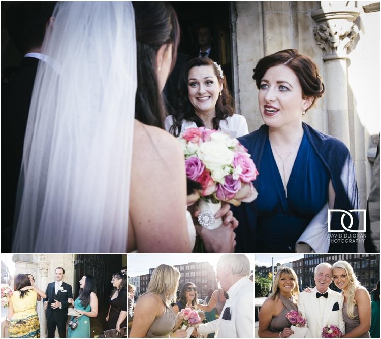dublin_wedding_photographer_0017.jpg