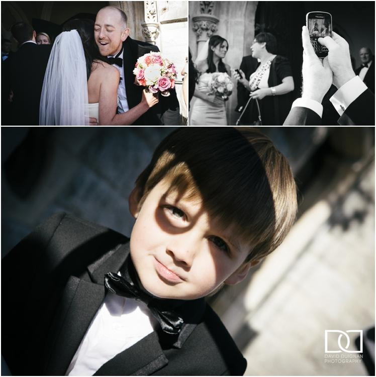 dublin_wedding_photographer_0018.jpg