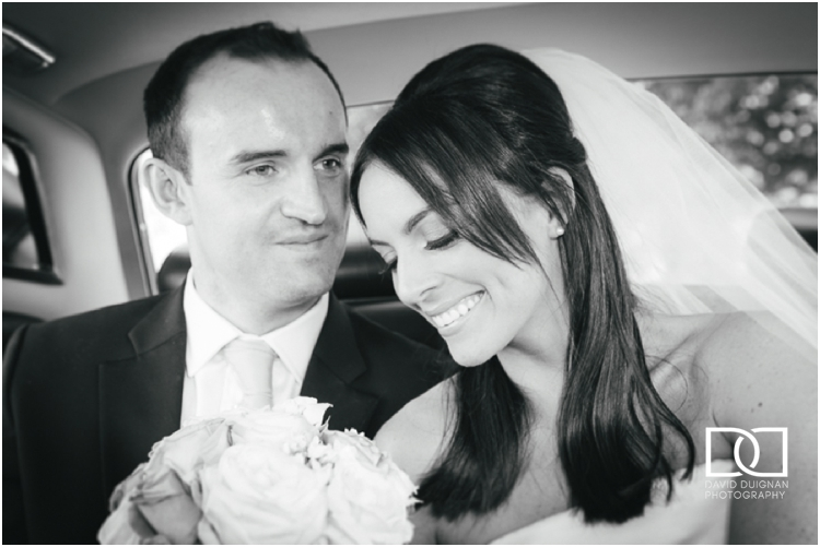 dublin_wedding_photographer_0020.jpg