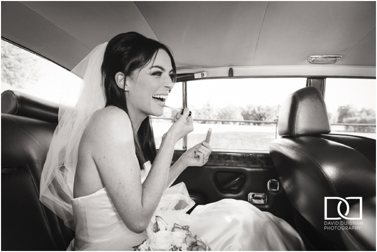 dublin_wedding_photographer_0021.jpg