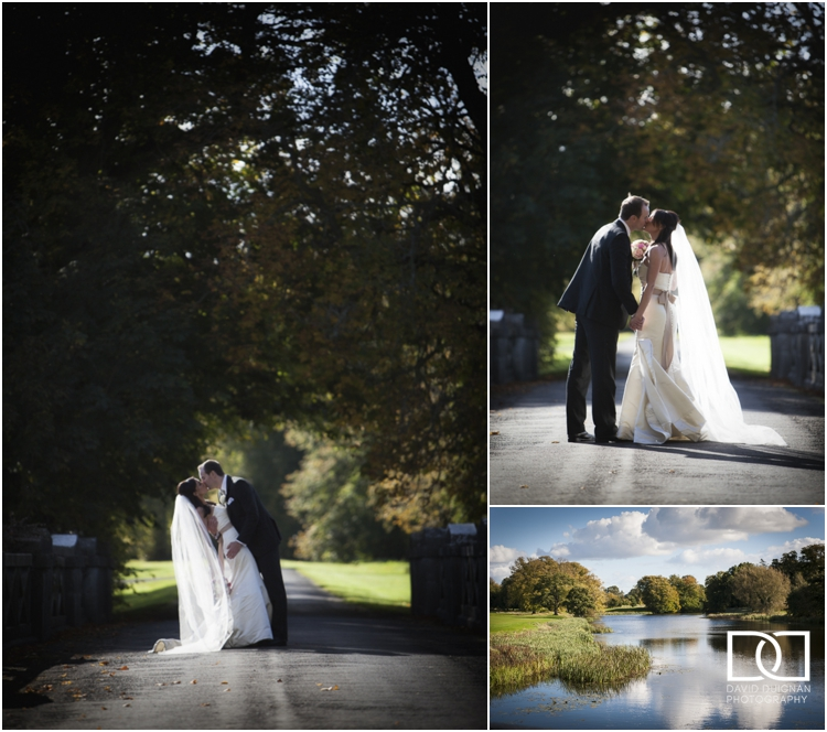dublin_wedding_photographer_0022.jpg