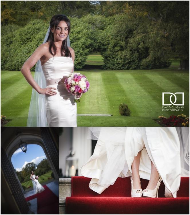 dublin_wedding_photographer_0025.jpg