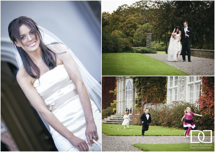 dublin_wedding_photographer_0026.jpg