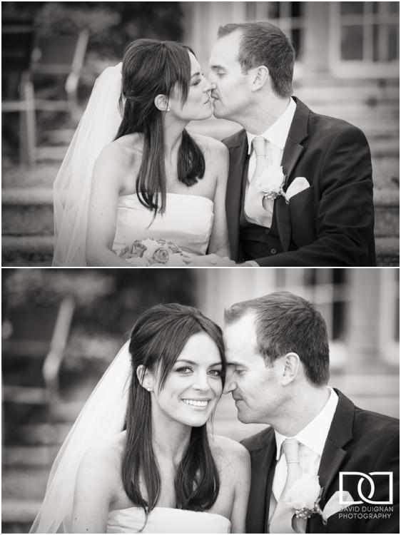 dublin_wedding_photographer_0027.jpg