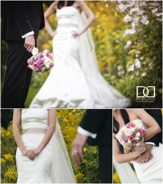 dublin_wedding_photographer_0028.jpg