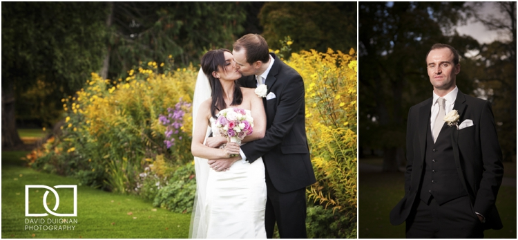 dublin_wedding_photographer_0029.jpg