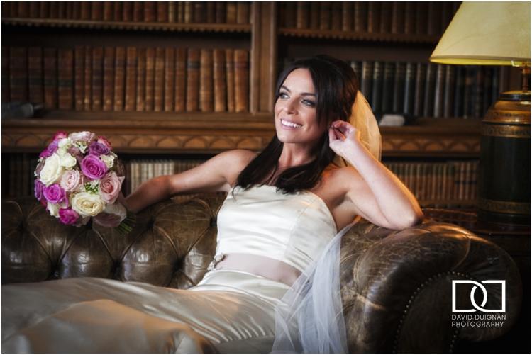 dublin_wedding_photographer_0030.jpg