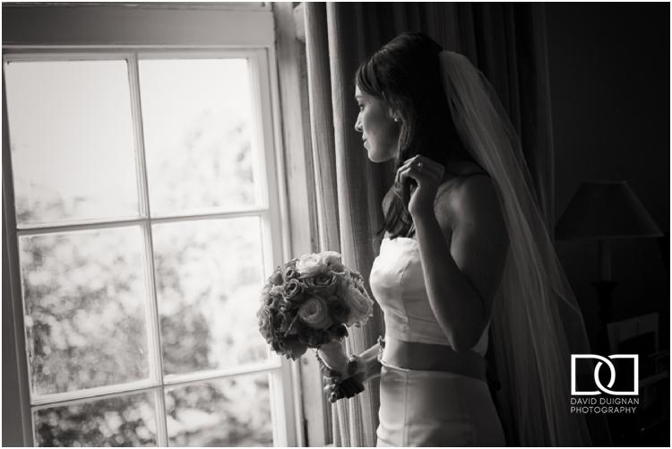 dublin_wedding_photographer_0031.jpg