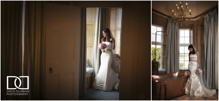 dublin_wedding_photographer_0033.jpg