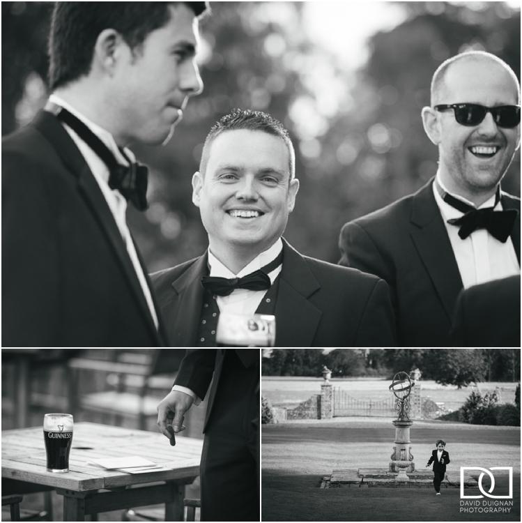 dublin_wedding_photographer_0037.jpg