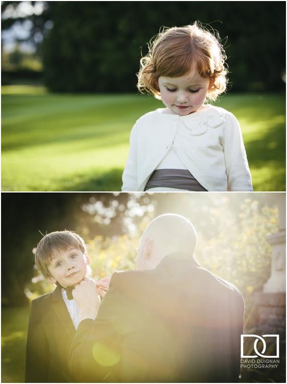 dublin_wedding_photographer_0038.jpg