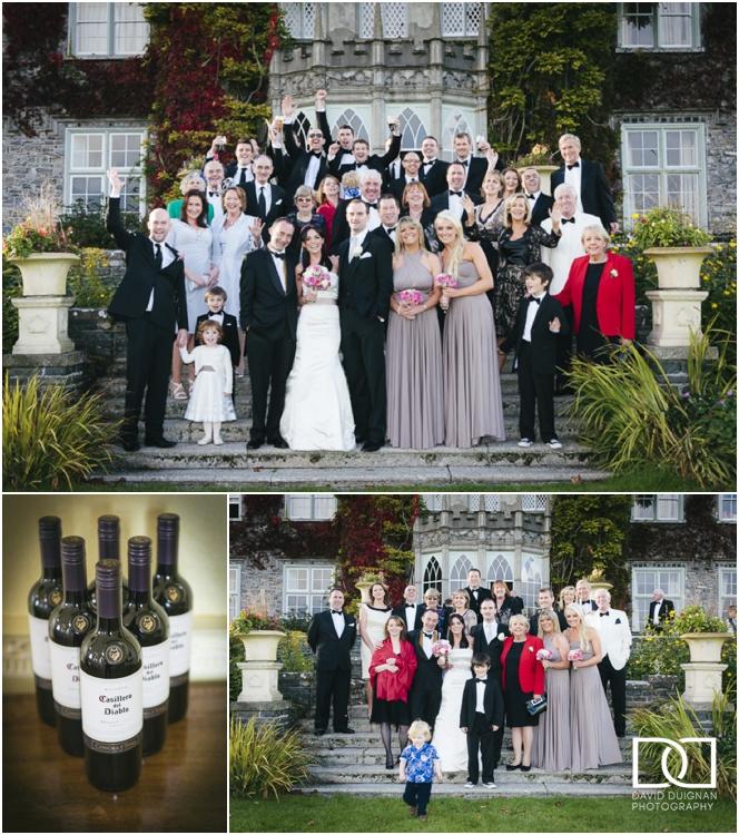dublin_wedding_photographer_0040.jpg