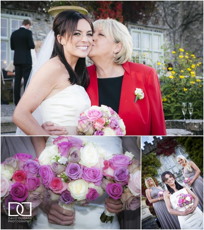 dublin_wedding_photographer_0041.jpg