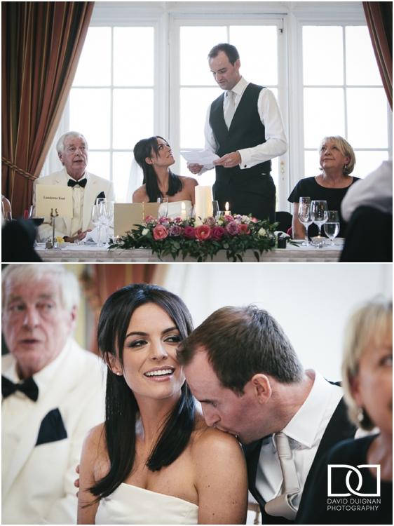 dublin_wedding_photographer_0043.jpg