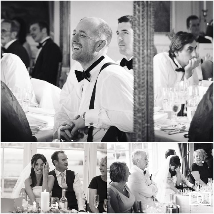 dublin_wedding_photographer_0044.jpg
