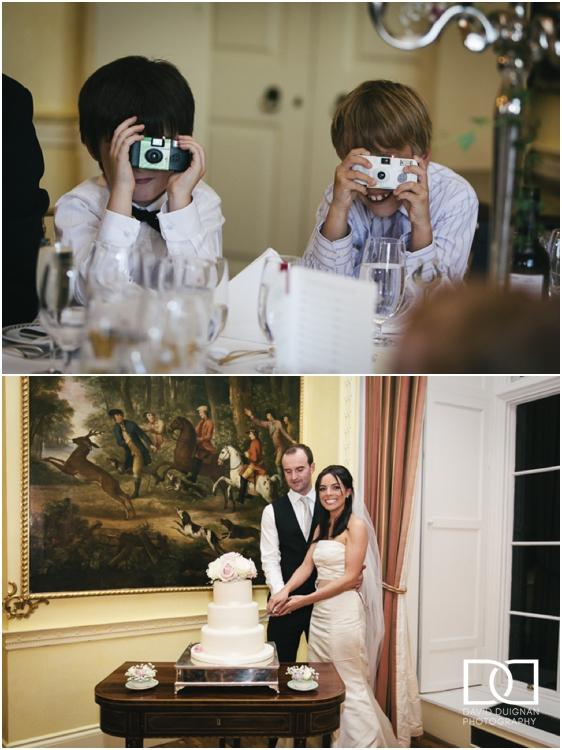 dublin_wedding_photographer_0045.jpg