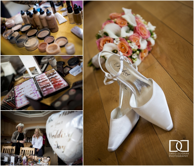 dublin_wedding_photographer_0093.jpg