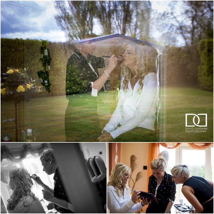 dublin_wedding_photographer_0096.jpg
