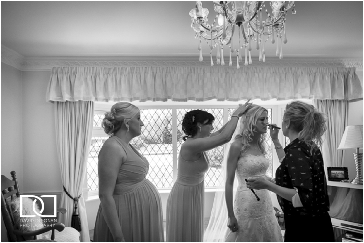 dublin_wedding_photographer_0102.jpg