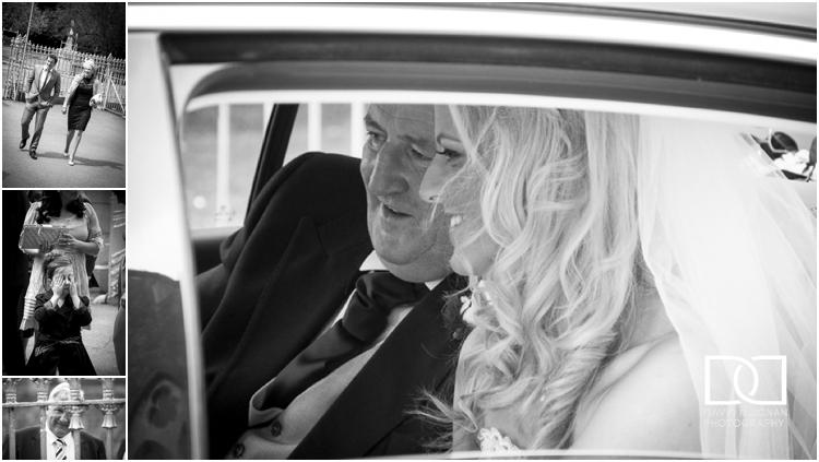 dublin_wedding_photographer_0105.jpg