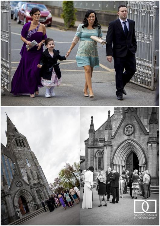 dublin_wedding_photographer_0104.jpg