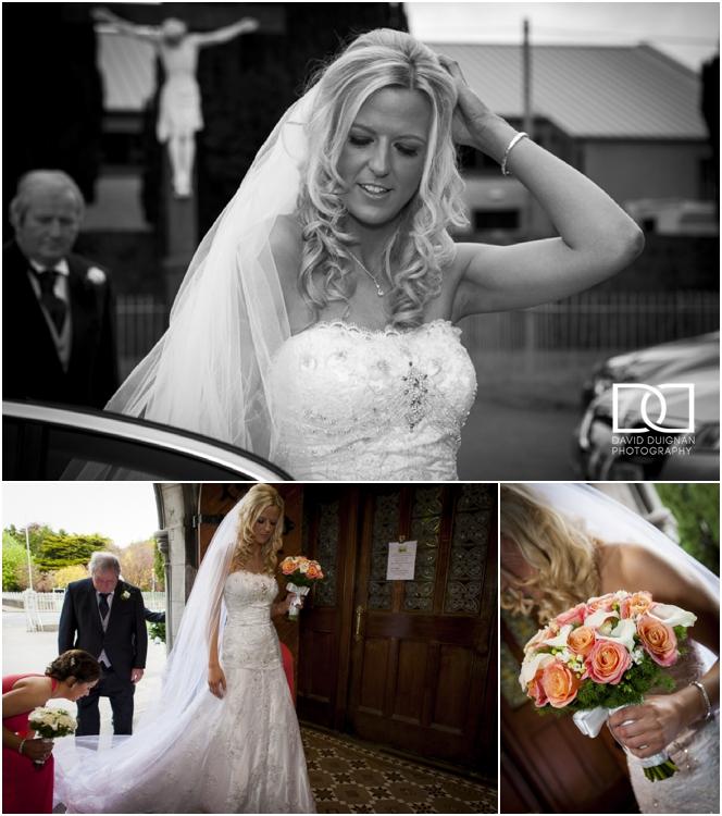 dublin_wedding_photographer_0106.jpg