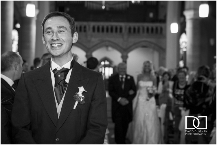 dublin_wedding_photographer_0107.jpg
