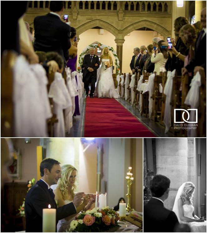 dublin_wedding_photographer_0108.jpg