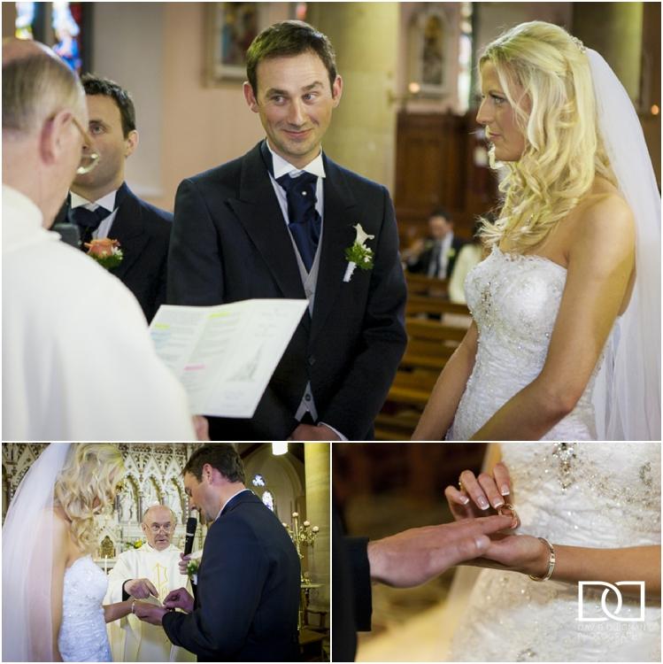 dublin_wedding_photographer_0109.jpg