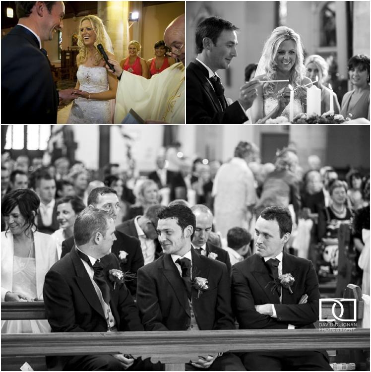dublin_wedding_photographer_0110.jpg