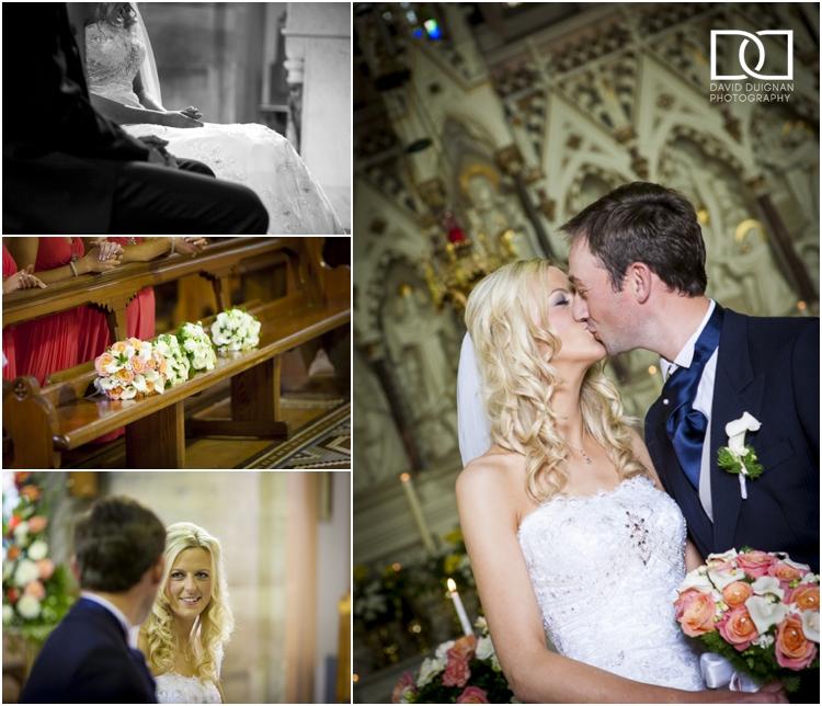 dublin_wedding_photographer_0111.jpg