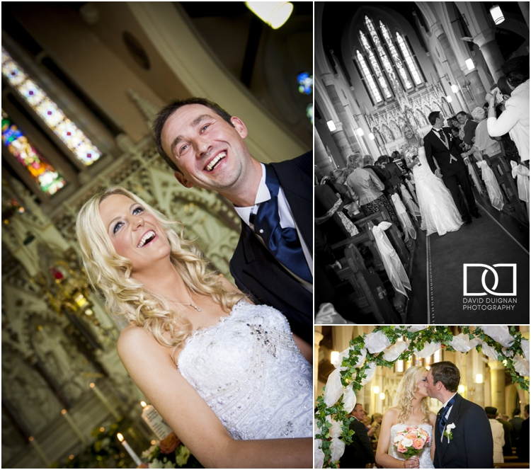 dublin_wedding_photographer_0112.jpg