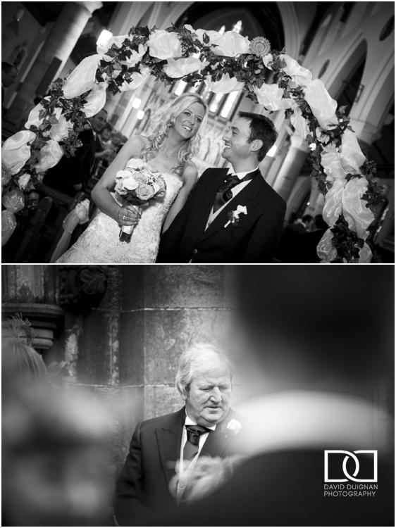 dublin_wedding_photographer_0113.jpg