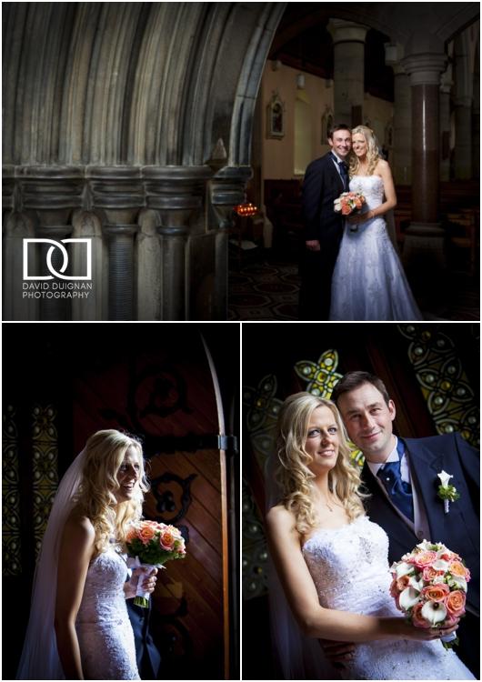 dublin_wedding_photographer_0114.jpg