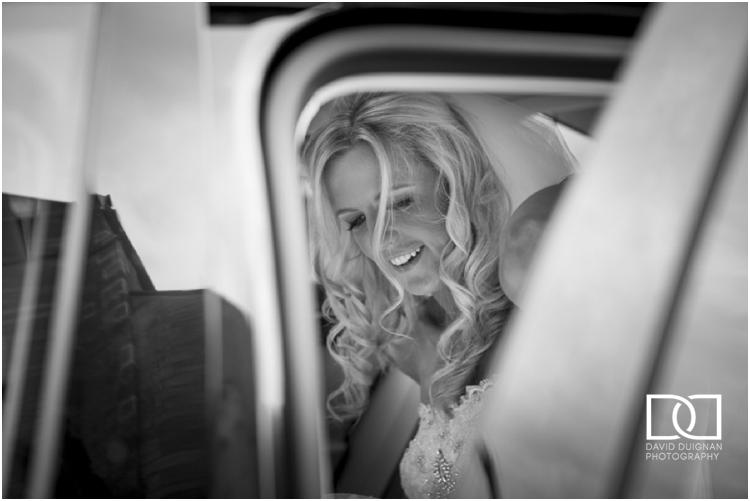 dublin_wedding_photographer_0115.jpg