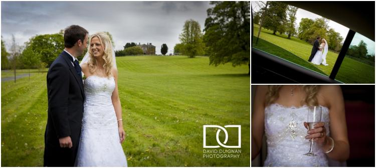 dublin_wedding_photographer_0116.jpg