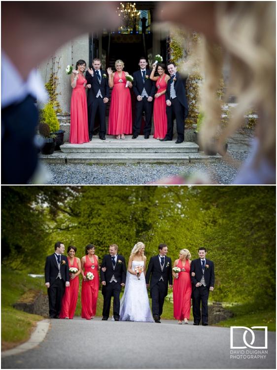 dublin_wedding_photographer_0117.jpg