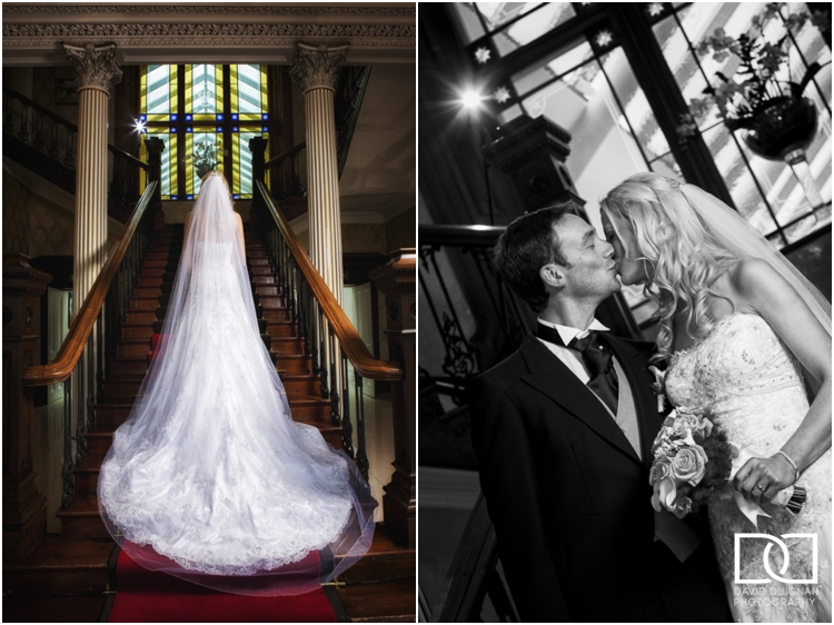 dublin_wedding_photographer_0118.jpg