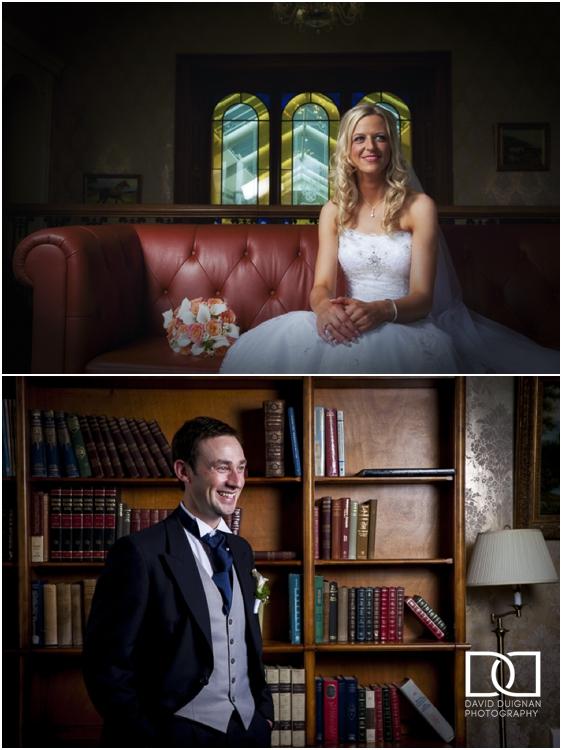 dublin_wedding_photographer_0119.jpg