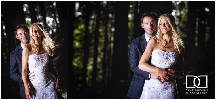 dublin_wedding_photographer_0122.jpg
