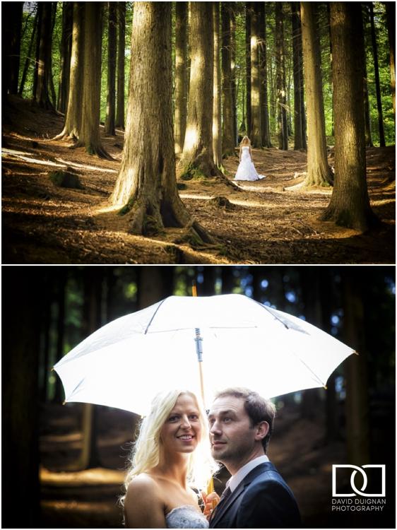 dublin_wedding_photographer_0123.jpg