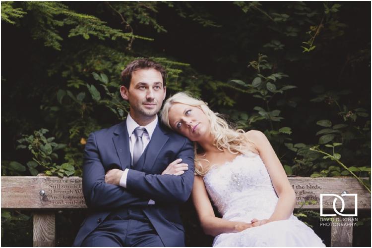 dublin_wedding_photographer_0124.jpg