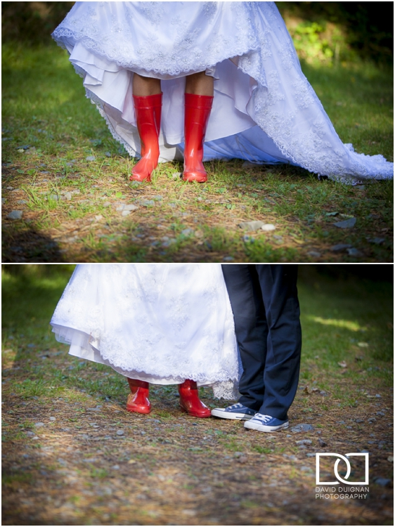 dublin_wedding_photographer_0125.jpg