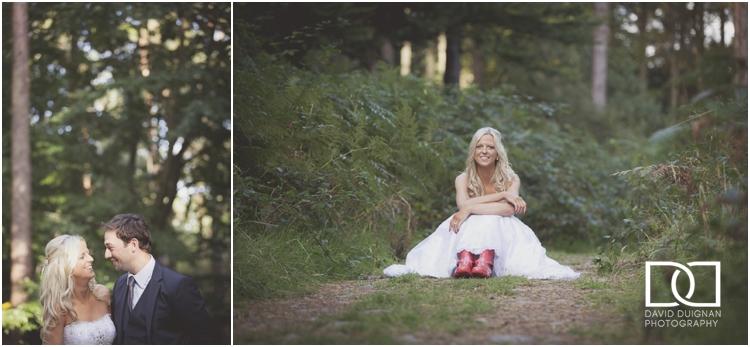 dublin_wedding_photographer_0126.jpg