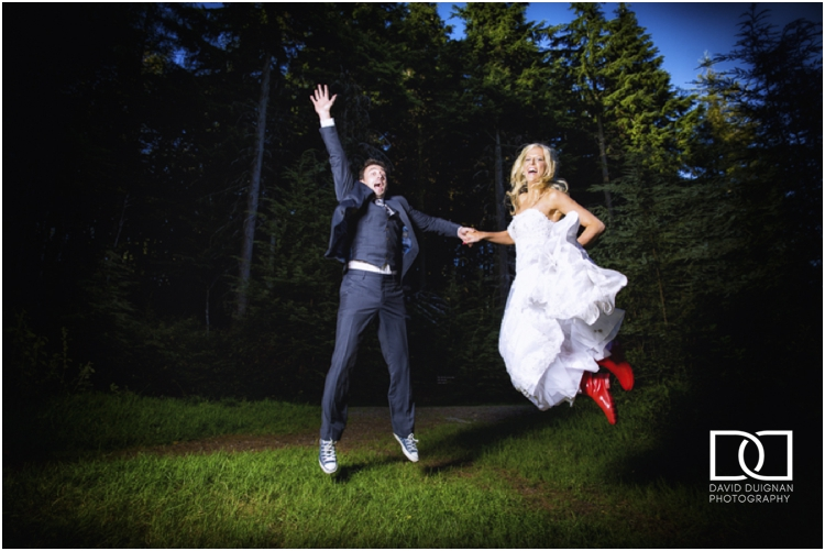 dublin_wedding_photographer_0127.jpg