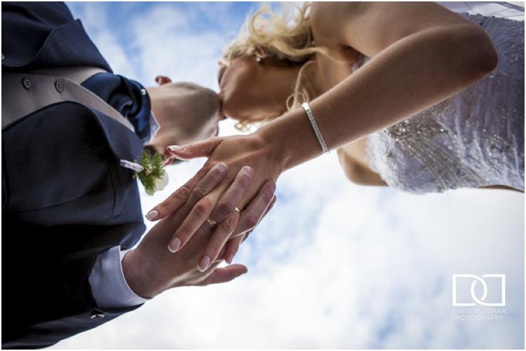 dublin_wedding_photographer_0129.jpg