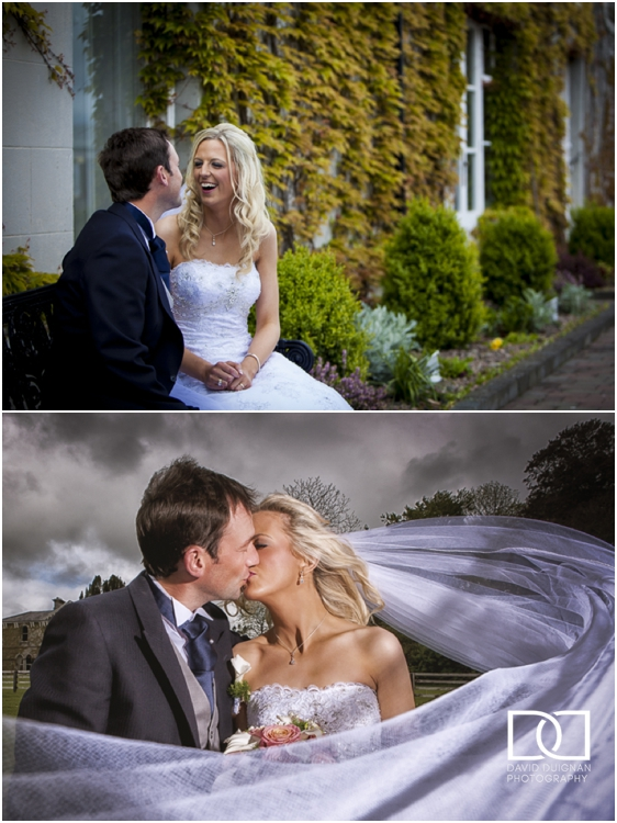 dublin_wedding_photographer_0130.jpg